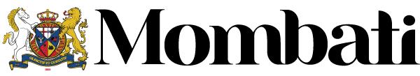 The Mombati Company